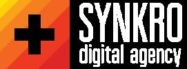 logo-synkro